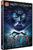 La Secta [DVD]
