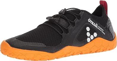 Vivobarefoot Women's Primus SWIMRUN FG Specialist Firm Ground Trail Running Shoe