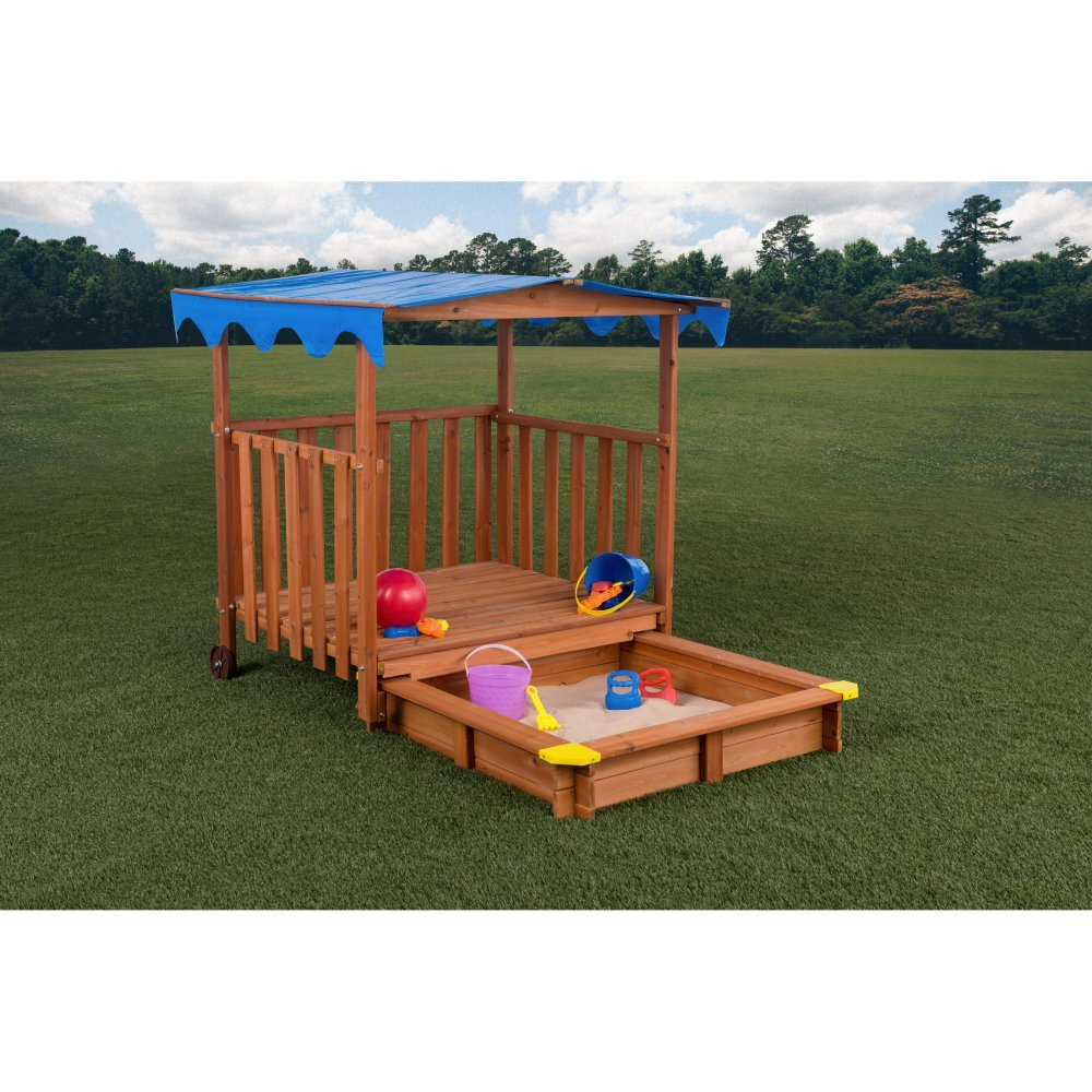 amazon com sand n shade toys u0026 games