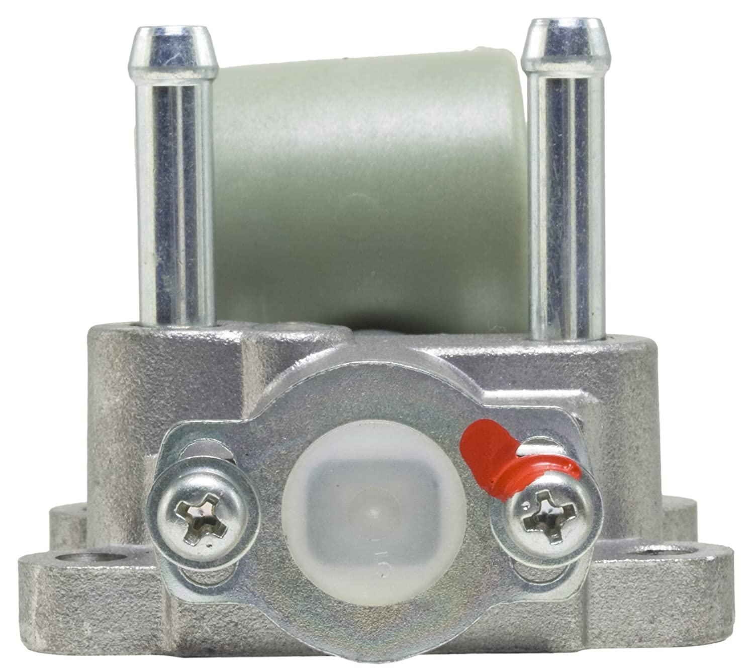 WVE by NTK 2H1319 Idle Air Control Valve