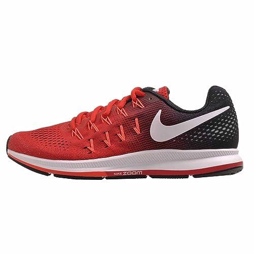 f7cd98998c27c Nike Men s Air Zoom Pegasus 33