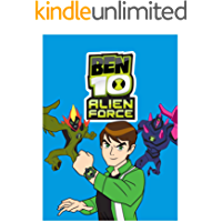 Guide for Ben 10 Ultimate Alien: Guide for Ben 10 Ultimate Alien: Cosmic Destruction
