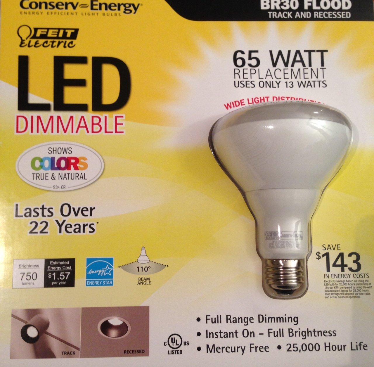 led br30 flood lights fancy par38 flood lights 52 for your l