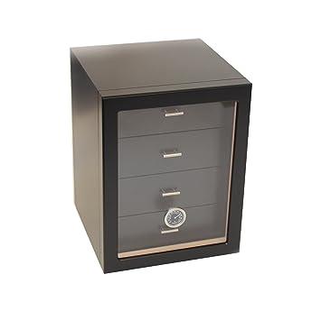 Cigar Humidor Cabinets Uk Cabinets Matttroy