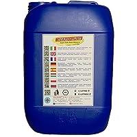 EVAPO-RUST® - 5 Lt. - Milieuvriendelijk product op waterbasis voor ijzer, staal, gietijzer en chroom