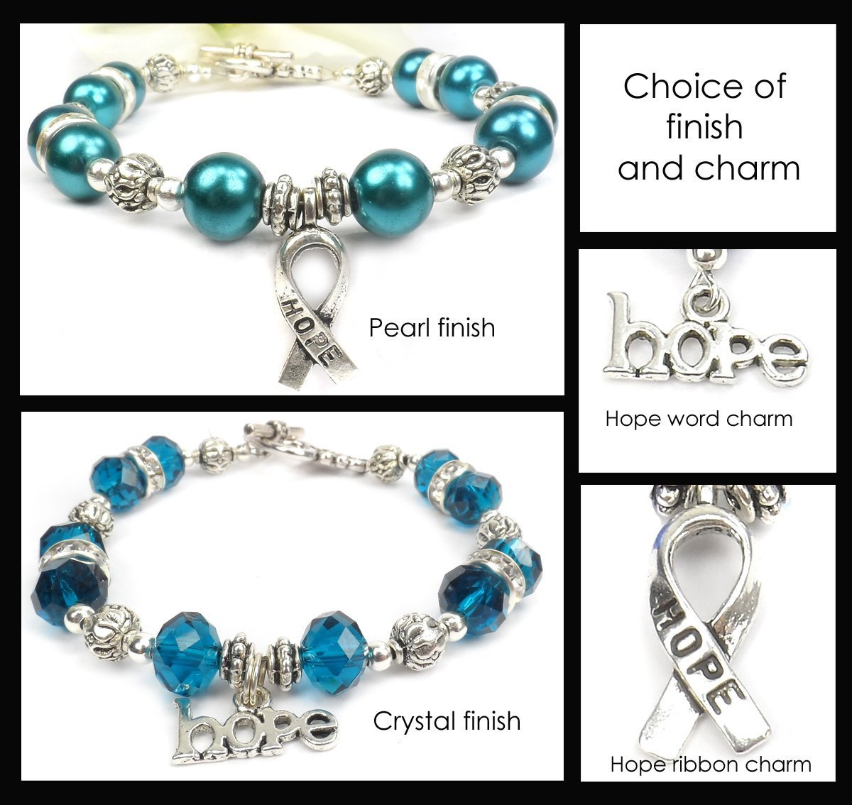 polycystic bullying scleroderma ocd kidney disease ovarian fragile bracelet anti x cancer awareness pos pin