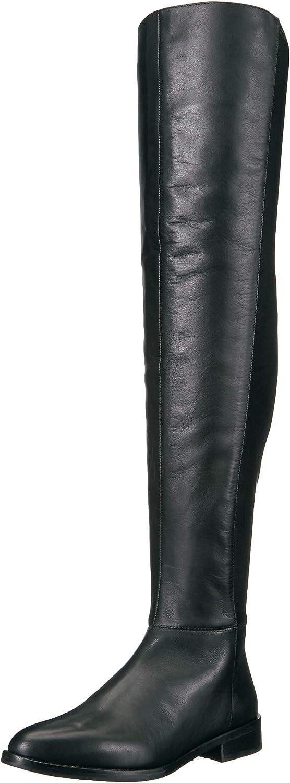 Vince Camuto Women's Hailie Fashion Boot