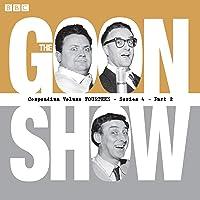 The Goon Show Compendium Volume 14