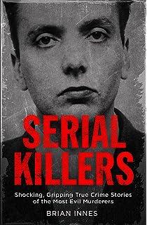 paul britton forensic psychologist