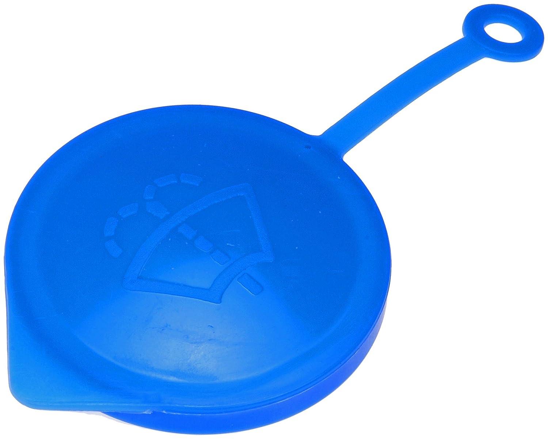 Dorman 54125 Washer Fluid Reservoir Cap