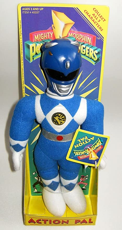 Ranger HutAtlantis