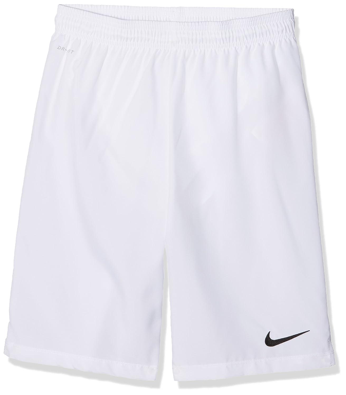 Nike kids laser III training shorts NIKTP|#Nike Yth Laser Woven III Short Nb