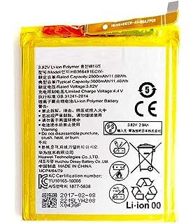 Todobarato24h Bateria para Huawei P9 / P9 Lite / P8 Lite 2017 / P10 Lite -