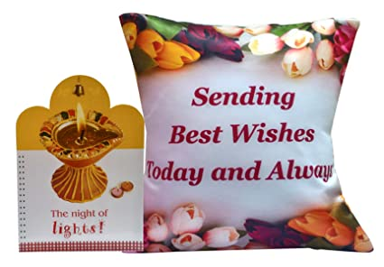 05e764b1f15a Image Unavailable. Image not available for. Colour  Saugat Traders Diwali  Gift Set for Men   Boys ...