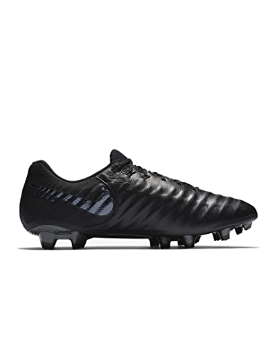 low priced 35742 3696b Image Unavailable. Image not available for. Color  NIKE Tiempo Legend ...