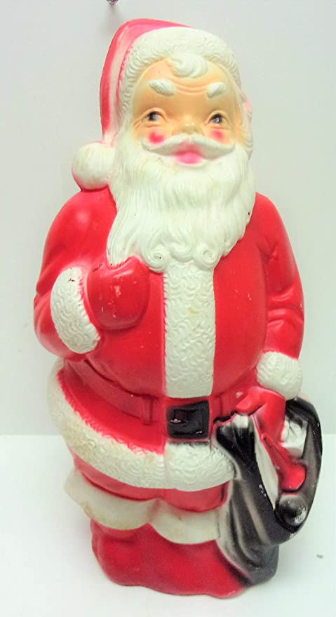 Vintage Plastic Outdoor Christmas Decorations.Blown Plastic Outdoor Christmas Decorations Bajanews Paint