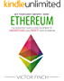 ETHEREUM: The Definitive Quick & Easy Blueprint To Understand and Profit with Ethereum, Bitcoin and Other Cryptocurrencies. (English Edition)