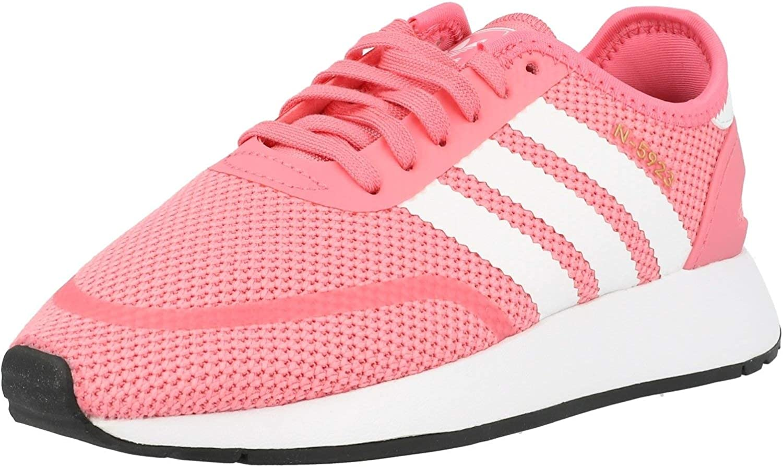 adidas Originals N-5923 J Chalk Pink