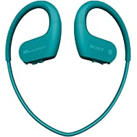 Sony NW-WS623L Walkman WS Serisi, Mavi