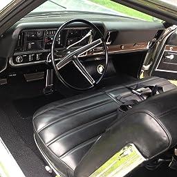 Clean Air Kit Automotive