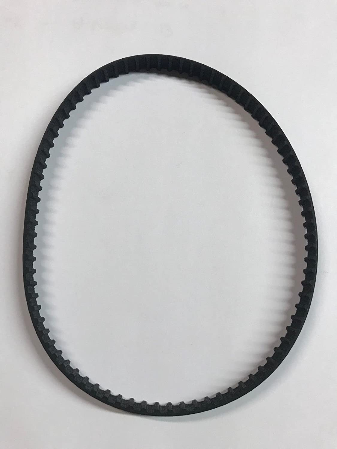 NEW Replacement BELT for Hamilton Beach Food Processor Model 707-1