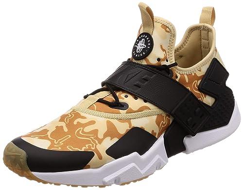 bdbac58d005f Jordan Mens Hydro XIV Retro Black Vibrant Yellow-Varsity Red 654285-015 7   Amazon.ca  Shoes   Handbags