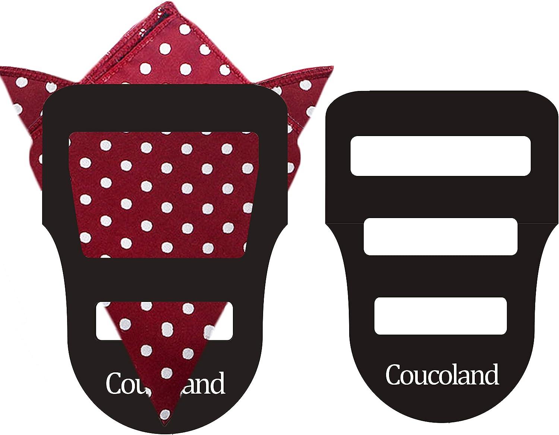 Coucoland Uomo Coordinato