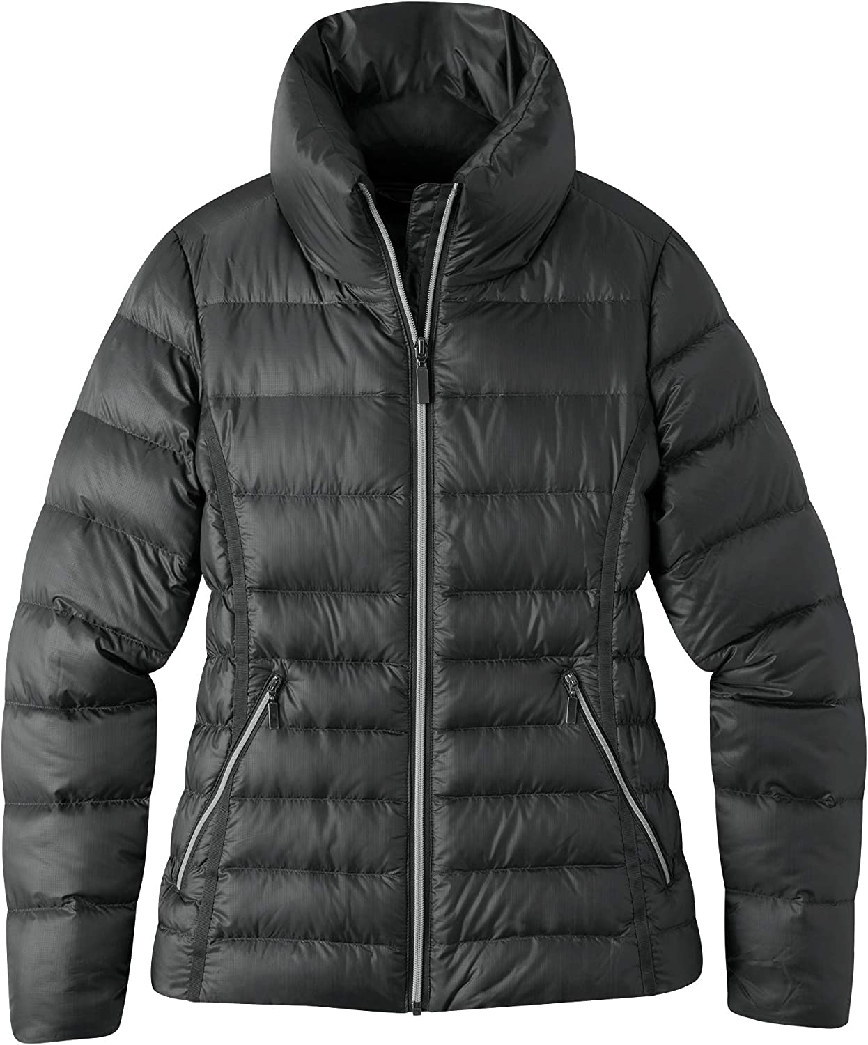 Mountain Khakis Womens Ooh La La Down Jacket