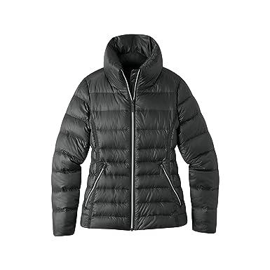 b291b1b61 Mountain Khakis Womens Ooh La La Down Jacket at Amazon Women's Coats ...