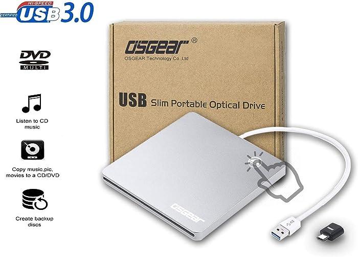 Top 10 New Laptop 1060