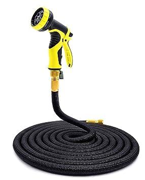 Stretch hose uk