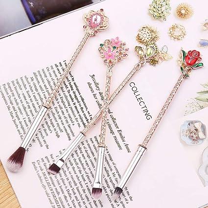 rongji jewelry  product image 3