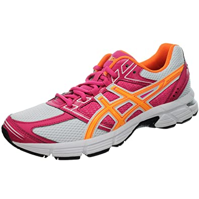 asics gel impression 7 rosa