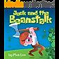 Jack and the Beanstalk (Kiddies Classics Book 2)