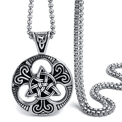 pendant jewellery co sun cross celtic uk amazon solar dp necklace