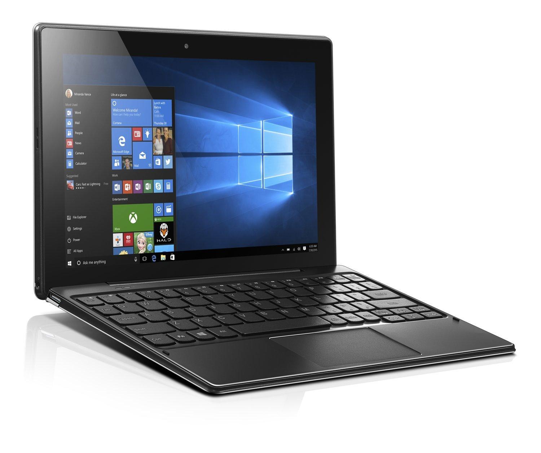 Lenovo Miix 310 80SG0019GE 10 Zoll Convertible