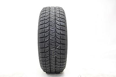 Bridgestone Blizzak WS80 Winter/Snow Passenger Tire 215/60R16 95 H