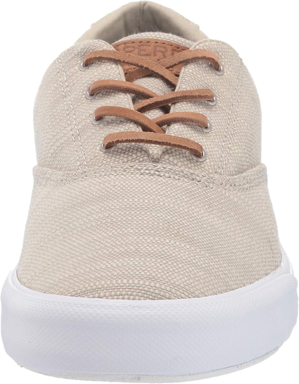 Sperry Mens Striper II CVO Baja Sneaker