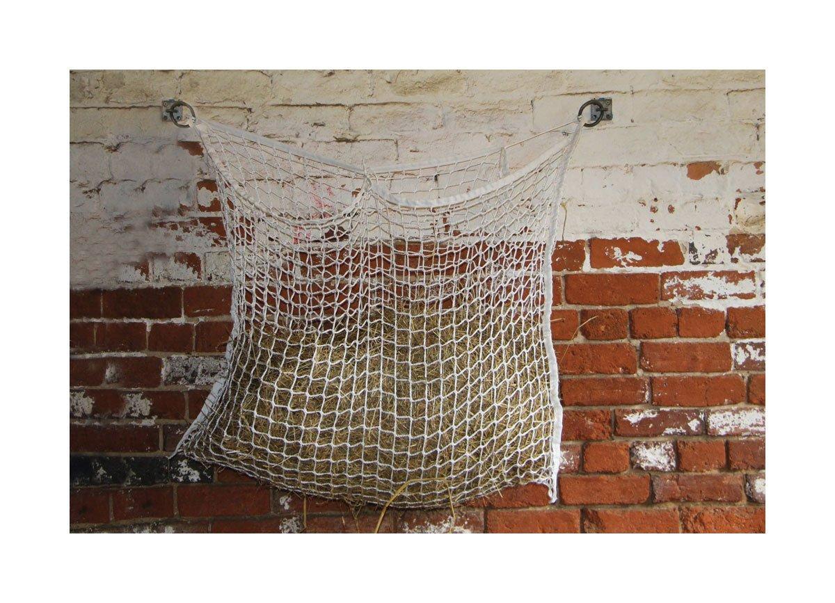 Lincoln Haynet Hanger 10468