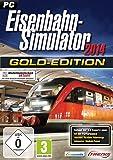 Eisenbahn Simulator 2014 - Gold Edition