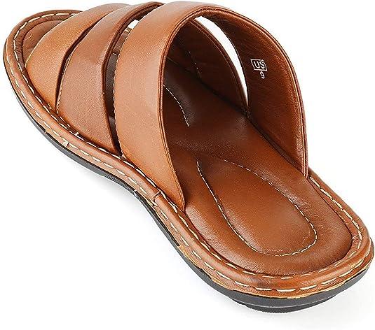 Amazon.com   Men's Sandals Narrow Width