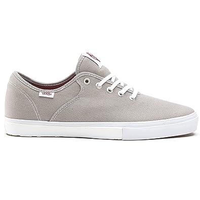 ac8c4a212c Vans Stage 4 Low Mens Skate Shoes  Amazon.co.uk  Shoes   Bags