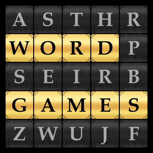 Word Search Kriss Kross Quote Falls Hangman Speed Words Word Games Pack Kindle Tablet Edition