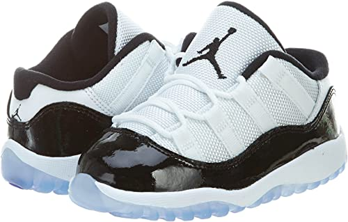 AIR Jordan 11 Low Enfant