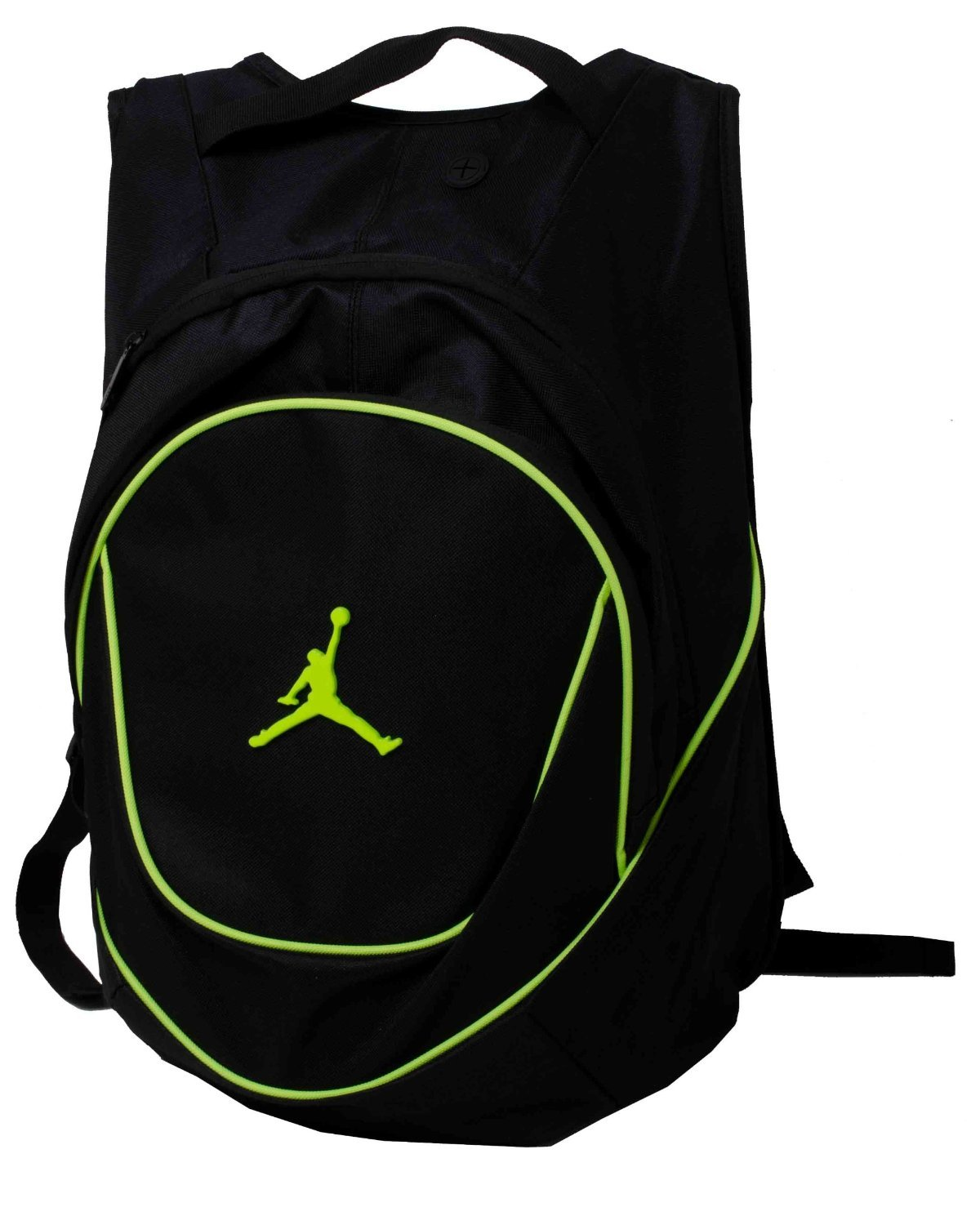697a948b5b Buy nike book bags  Free shipping for worldwide!OFF66% The Largest ...