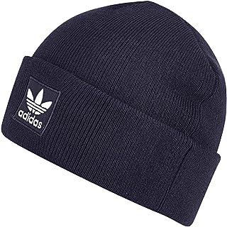 cappello adidas invernali