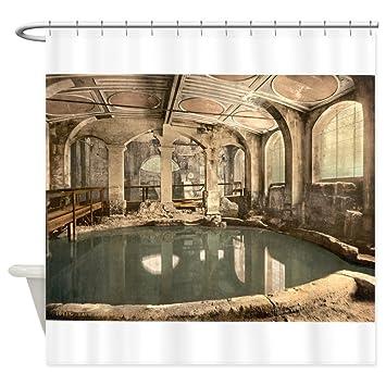 Roman Baths Home Design on quote home, gym home, england home, sauna home, steam room home,