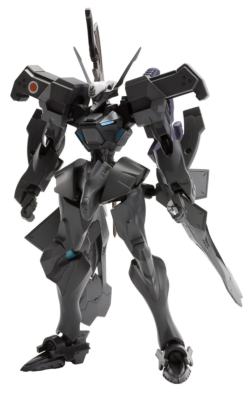 Barato Muv-Luv Alternative Total Eclipse Shiranui Ejército Imperial Japonés Tipo-1 kit de modelo