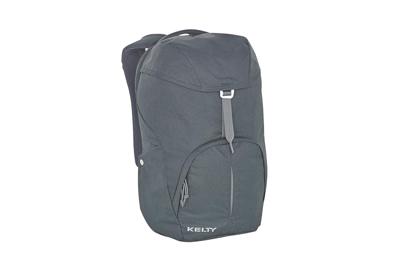 b6d0dbc99f2 Amazon.com   Kelty Versant Backpack