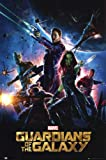 Disney Guardians of The Galaxy, Payoff, Maxi Poster (61 x 91.5cm)